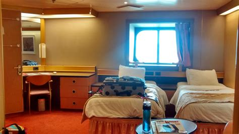 comfort keepers norwalk ohio victory room 28 images carnival victory staterooms