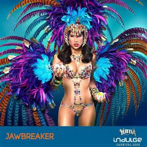 21 best images about trinidad carnival costumes 2016 on pinterest trinidad carnival mobile