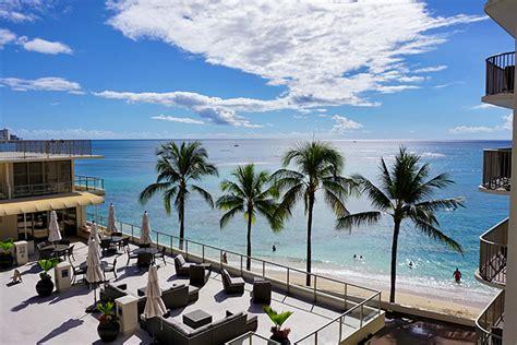 honolulu best hotel best waikiki hotels rouydadnews info