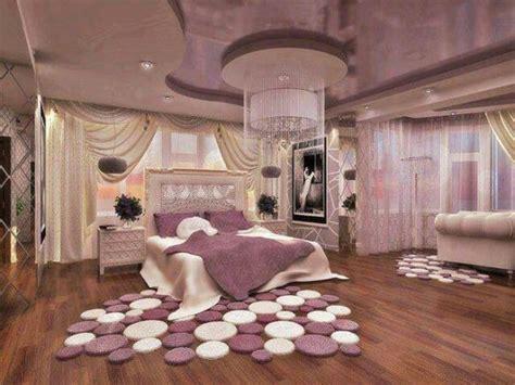 camere da letto bellissime foto camere da sogno