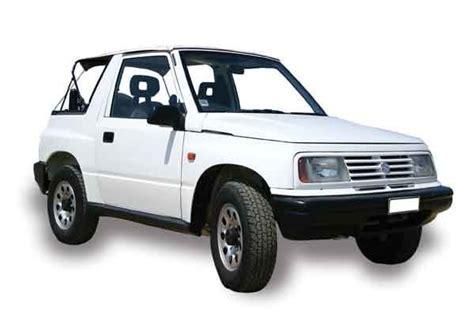 jeep vitara suzuki jeep vitara tanja vitara