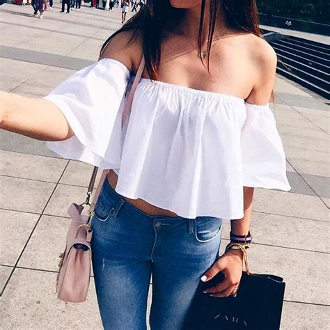 fashionable ultra stylish hipster heart best 2983 s t y l e images on pinterest women s fashion