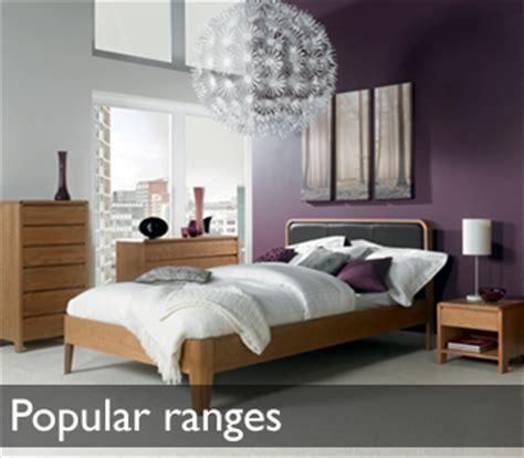 cousins bedroom furniture bedroom furniture divan beds mattresses wardrobes