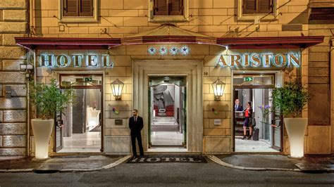 hotel roma in 4 sterne hotels rom hotels vier sterne hotel in rom