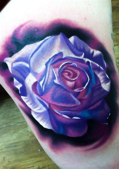 rose tattoo chords ultimate guitar 45 incredible arm tattoos by levi barnett
