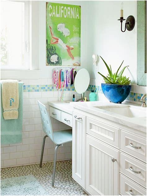 vintage bathroom prints vintage bathroom posters clip free hot sex teen
