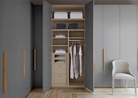 wardrobe  design ideas viskas apie interjera