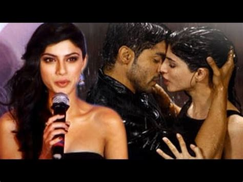 sapna choudhary gane full hd full download khamoshiyan silences have secrets