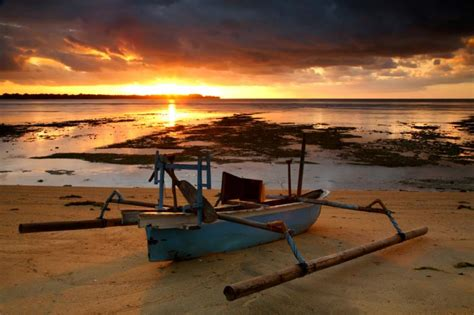 Bio In Sumbawa travellers guide to lombok wiki travel guide