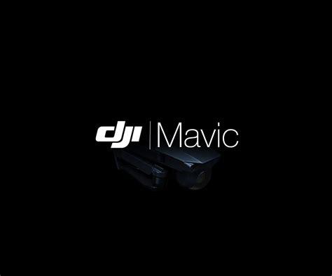 Dji Drone Mavic gopro karma vs dji mavic drone reviews rc geeks