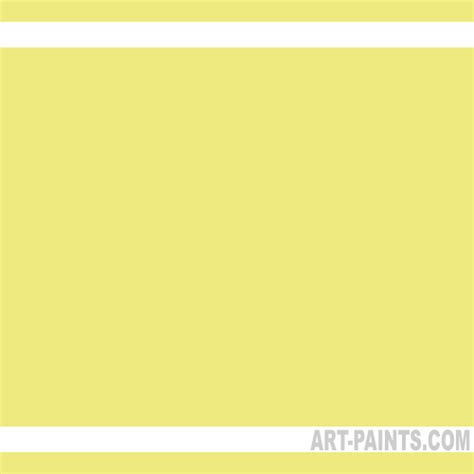 yellow paint colors yellow soft pastel paints 267 4 yellow paint yellow