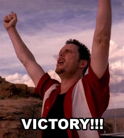 Victory Meme Face - sc6 july 2011