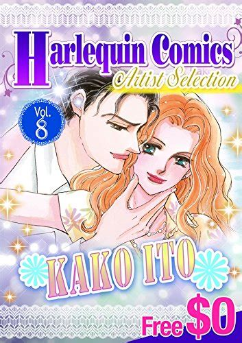 Free Spirit Harlequin Comics free harlequin comics best selection vol 005 free books for free
