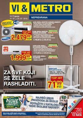 Katalog Lu Philips 2015 metro katalog neprehrana do 29 7