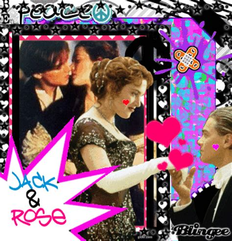 film titanic waargebeurd jack and rose a true love forever picture 123513351