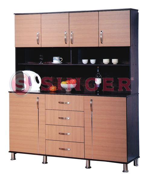 portable kitchen cabinet portable kitchen cabinets portable melamine kitchen