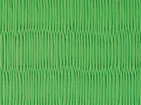 27876 Blue Light Blue Gray Greeb Yellow Leisure Stripe M L Xl Top happy landing soft fall mats floorworks sports mats