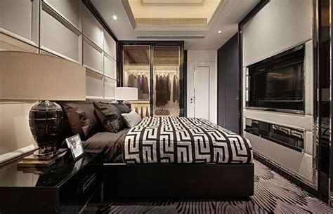 badass bedrooms 17 best images about badass bedrooms on pinterest