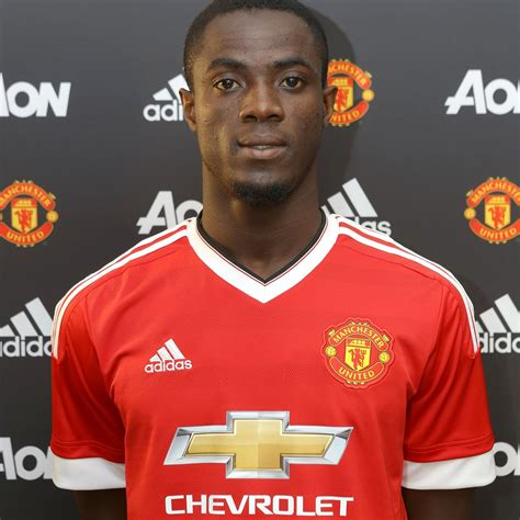 www man u new signing for 2016 manchester united sign eric bailly official manchester