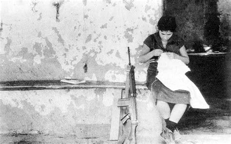 el salvador muertes por la guerrilla 1980 el salvador muertes por la guerrilla 1980 new style for