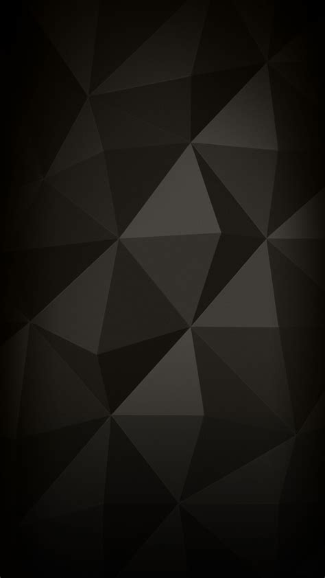 abstract wallpaper cell phone black abstract mobile phone wallpaper picture image