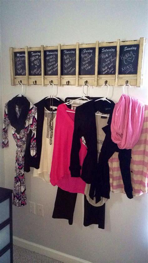 Teachers Closet by 25 Best Ideas About Wardrobe On Fall