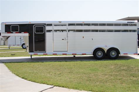 In House Financing Rv Dealers by Home Elnora In Trailer Dealer Sharp Trailers Flatbed