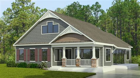 manufactured homes models manufactured and modular homes park models and cabins