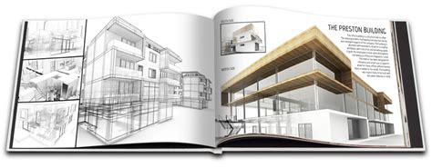 Architecture Portfolio Template Donatz Info Architecture Portfolio Layout Templates