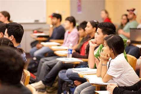 Uh Office Of Admissions by Of Houston International Student Faqs