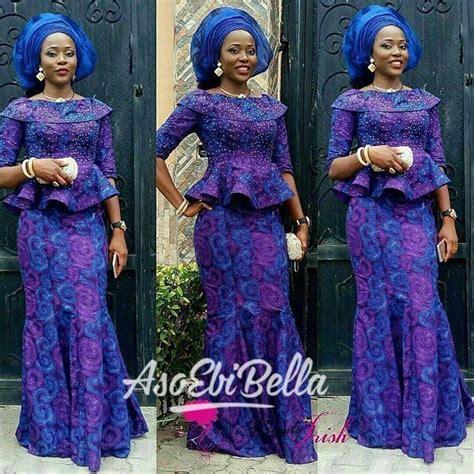 code lace nigeria styles 17 best ideas about nigerian weddings on pinterest