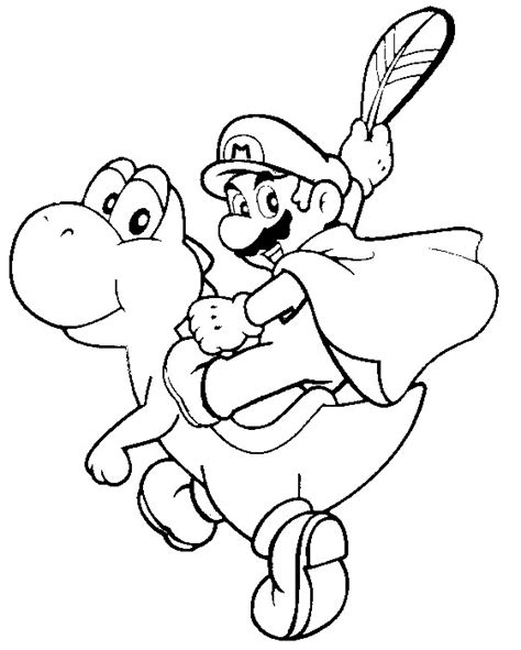 11 baby yoshi coloring pages for kids print color craft yoshi coloring pages baby yoshi printable coloring pages