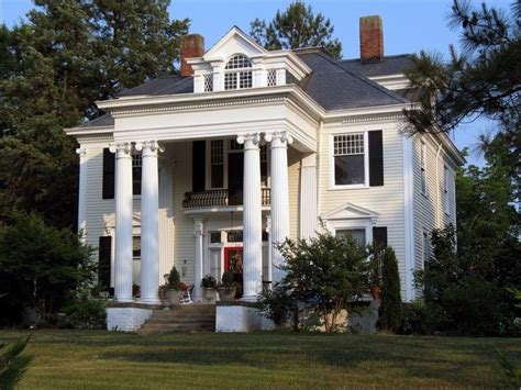 neo classical homes 17 best images about architecture on pinterest queen