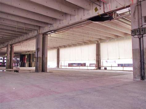pavillon 7 2 porte de versailles porte de versailles un probl 232 me de poids r 233 solu par 64 roues