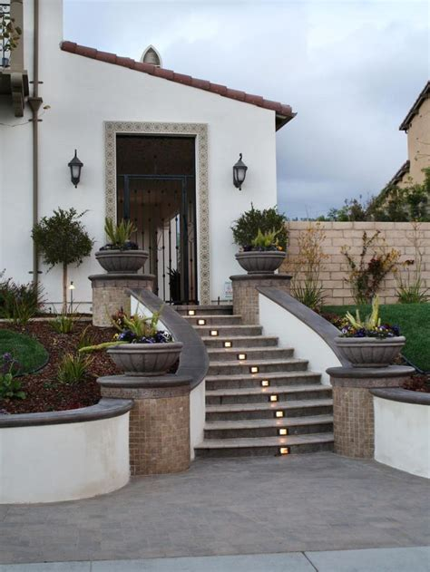 spanish style outdoor lighting 17 best images about tuscan exteriors on pinterest old