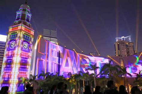 3d light show 2016 hong kong pulse 3d light show nextstophongkong
