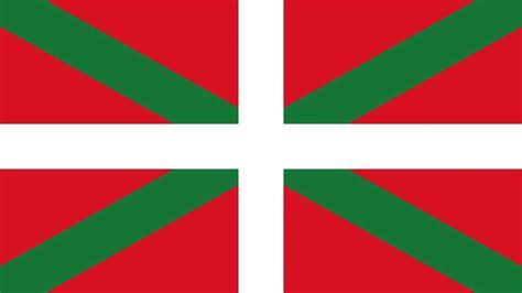 libro pais vasco basque bandera regional del pa 237 s vasco espa 241 a regional flag of basque country spain youtube