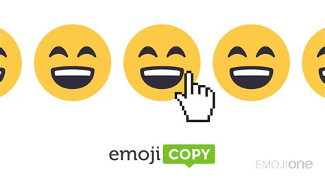 emoji love copy paste i love you emoji copy and paste iphone impremedia net