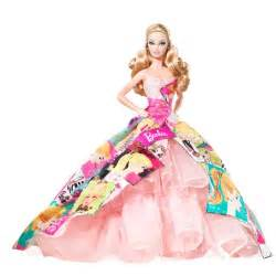 doll collector blog your blog free advertising for your blog or website july 2012