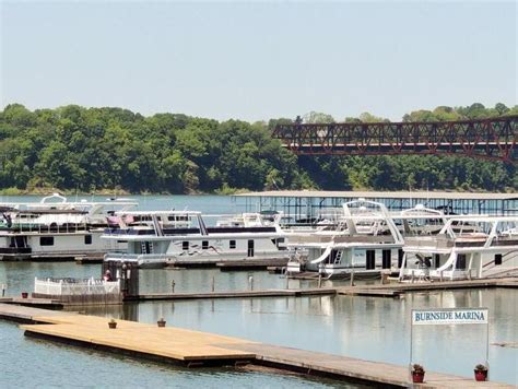 lake cumberland house rentals with boat dock lake cumberland house boat rentals 28 images houseboat