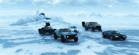 fast and furious 8 iceland fast and furious 8 archives cin 233 cin 233 phile