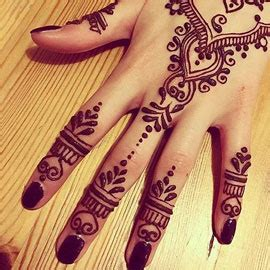 henna tattoo melbourne fl henna tattoos geelong melbourne henna artist temporary