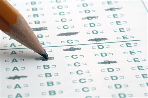 sat test do act and sat scores really matter new study says they