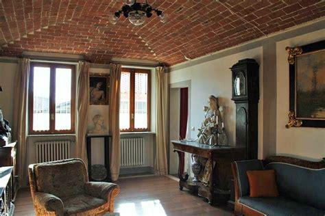 in vendita a moncalvo house for sale in piedmont in moncalvo italyhomeluxury