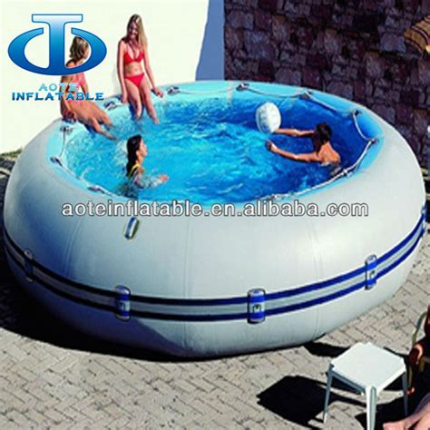 Piscine Gonflable Pas Cher 1919 by Piscine Gonflable Pas Cher Pour Adulte