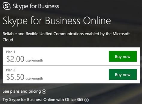 per mac skype for business for mac how to get it