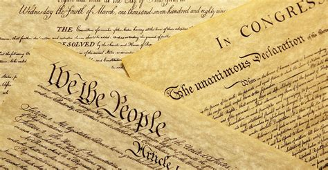 article one section 8 of the constitution u s constitution article 1 section 8 clause 17