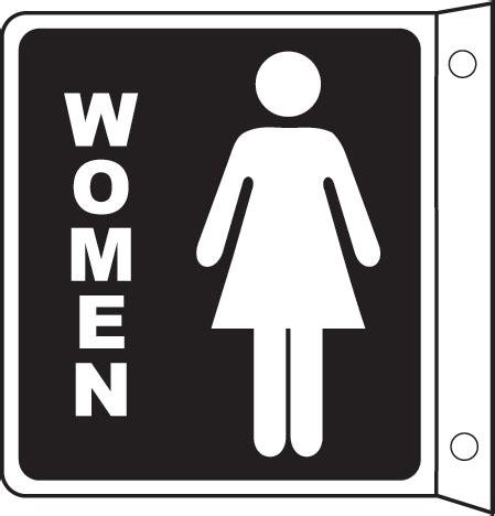 women s bathroom logo womens restroom sign free download clip art free clip