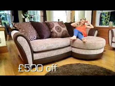 dfs sofa removal dfs think sofas think dfs youtube