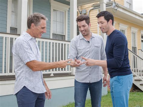 drew and jonathan house jonathan and drew take on a new orleans design challenge hgtv s decorating design